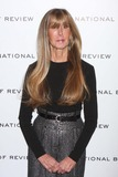 ANNIE SCHULHOF Photo - Annie Schulhof President of the National Board of Review Arriving at the National Board of Review Awards Gala at Cipriani 42nd Street in New York City on 01-10-2012 Photo by Henry Mcgee-Globe Photos Inc 2012