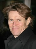 Willem Dafoe Photo - New York NY 03-06-2007Willem Dafoe attends the premiere of Fox Searchlight Pictures THE NAMESAKE at Chelsea West CinemasDigital Photo by Lane Ericcson-PHOTOlinknet