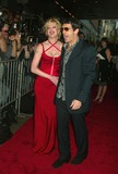 Melanie Griffith Photo - Melanie Griffith and Antonio Banderas at the Premiere of Once Upon a Time in Mexico at Loews Lincoln Square in New York City on September 7 2003 Photo Henry McgeeGlobe Photos Inc 2003