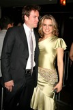Amy Spanger Photo - STEPHEN LYNCH AND AMY SPANGER ARRIVING AT THE 51ST ANNUAL DRAMA DESK AWARDS AT FIORELLO H LaGUARDIA HIGH SCHOOL OF MUSIC  ART AND PERFORMING ARTS CONCERT HALL AT LINCOLN CENTER IN NEW YORK CITY ON 05-21-2006  PHOTO BY HENRY McGEEGLOBE PHOTOS INC 2006K47971HMc