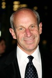 Jonathan Tisch Photo - Jonathan Tisch Arriving at the 38th Annual Party in the Garden at the Museum of Modern Art in New York City on 06-06-2006 Photo by Henry McgeeGlobe Photos Inc 2006