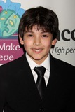 Alex Ko Photo - Alex Ko Arriving at the Only Make Believe 10th Anniversary Gala at the Shubert Theatre in New York City on 11-02-2009 Photo by Henry Mcgee-Globe Photos Inc 2009