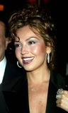 Thalia Photo - Thalia at Opening Night of a New Day at the Colosseum at Caesars Palace in Las Vegas Nevada on March 25 2003 Photo Henry McgeeGlobe Photos Inc 2003
