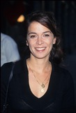 Annabella Sciorra Photo - Annabella Sciorra 1997 Isabella Rossellinis Book Party For Some of Me Balthazar in New York K9002hmc Photo by Henry Mcgee-Globe Photos Inc