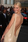 Carmen Kass Photo - Carmen Kass Arriving at the 2010 Cfda Fashion Awards at Lincoln Centers Alice Tully Hall in New York City on 06-07-2010 Photo by Henry Mcgee-Globe Photos Inc 2010