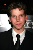 Stark Sands Photo - Stark Sands Arriving at the Post Performance Party For the Opening Night of Journeys End at Bond 45 in New York City on 02-22-2007 Photo by Henry McgeeGlobe Photos Inc 2007