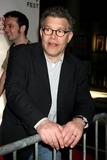 Al Franken Photo - AL Franken Arriving at the Tribeca Film Festival Premiere of AL Franken God Spoke at Amc Loews Lincoln Square in New York City on 04-30-2006 Photo by Henry McgeeGlobe Photos Inc 2006