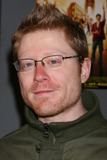 Anthony Rapp Photo - Anthony Rapp Arriving at the Opening Night Performance of in the Heights at the Richard Rodgers Theatre in New York City on 03-09-2008 Photo by Henry McgeeGlobe Photos Inc 2008
