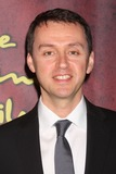 Andrew Lippa Photo - Queens NY 04-08-2010Composer Andrew Lippa at the opening night performance of THE ADDAMS FAMILY at the Lunt-Fontanne TheatreDigital photo by Lane Ericcson-PHOTOlinknet
