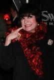 Jo Ann Worley Photo - New York NY 12-03-07Jo Anne Worleypremiere of Sweeney Todd The Demon Barber of Fleet Street at The Ziegfeld TheatreDigital photo by Lane Ericcson-PHOTOlinknet
