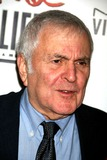 John Kander Photo - John Kander Arriving at the Party of the Musical Chita Rivera the Dancers Life at the Copacabana in New York City on 12-11-2005 Photo by Henry McgeeGlobe Photos Inc 2005