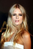 Julia Stegner Photo - New York NY 11-02-2006Julia Stegner attends the unveiling of Tom Fords new fragrance Tom Ford Black Orchid at Top of the RockDigital Photo by Lane Ericcson-PHOTOlinknet