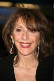 Andrea Martin Photo - Andrea Martin Arriving at the Opening Night Performance of the Roundabout Theatre Companys Production of 110 in the Shade at Studio 54 in New York City on 05-09-2007 Photo by Henry McgeeGlobe Photos Inc 2007