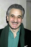 Henry Goodman Photo - -bhmc Sd0109 Tartuffe Play Opening at American Airlines Theatre and After-party at Laura Belle in New York City Photo by Henry McgeeGlobe Photos Inc 2003 Henry Goodman