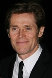 Willem Dafoe Photo - Willem Dafoe Arriving at the Vanity Fair Party to Celebrate the 7th Annual Tribeca Film Festival at the State Supreme Courthouse in New York City on 04-22-2008 Photo by Henry McgeeGlobe Photos Inc 2008