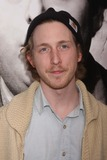 Asher Roth Photo - Asher Roth Arriving at the Premiere of the Sitter at Chelsea Clearview Cinemas in New York City on 12-06-2011 Photo by Henry Mcgee-Globe Photos Inc 2011