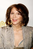 Andrea Martin Photo - Andrea Martin Arriving at the Opening Night of Curtains at the AL Hirschfeld Theatre in New York City on 03-22-2007 Photo by Henry McgeeGlobe Photos Inc 2007
