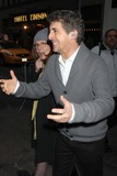Arthur Miller Photo - Alexander Payne Arriving at the Opening Night Performance of Arthur Millers Death of a Salesman at the Barrymore Theatre in New York City on 03-15-2012 Photo by Henry Mcgee-Globe Photos Inc 2012