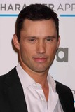 Jeffrey Donovan Photo - Jeffrey Donovan Arriving at the USA Networks Character Approved Awards Cocktail Reception at Iac Building in New York City on 02-25-2010 Photo by Henry Mcgee-Globe Photos Inc 2010