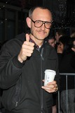Terry Richardson Photo - Terry Richardson Arriving at a Screening of Pain  Gain at the Crosby Street Hotel in New York City on 04-15-2013 Photo by Henry Mcgee-Globe Photos Inc 2013