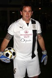 Anthony Lapaglia Photo - Anthony Lapaglia attends the First Annual Setanta Cup Soccer Festival at the Field House at Chelsea Piers in New York City on 04-11-09 Photo by Henry Mcgee-Globe Photos Inc 2009