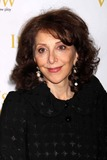 Andrea Martin Photo - Andrea Martin Arriving at the Opening Night Performance of irenas Vow at the Walter Kerr Theatre in New York City on 03-29-2009 Photo by Henry Mcgee-Globe Photos Inc 2009