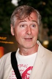 John Patrick Shanley Photo - John Patrick Shanley Arriving at the Premiere of Romance  Cigarettes at Clearview Chelsea West Cinema in New York City on 08-30-2007 Photo by Henry McgeeGlobe Photos Inc 2007