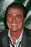 Vince Papale Photo - Vince Papale Arriving at the Premiere of Invincible at the Ziegfeld Theater in New York City on 08-23-2006 Photo by Henry McgeeGlobe Photos Inc 2006
