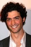 Alpay Photo - David Alpay Arriving at the Premiere of Showtimes Series the Tudors Season 2 at Sheraton New York Hotel  Towers in New York City on 03-19-2008 Photo by Henry McgeeGlobe Photos Inc 2008