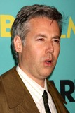 Adam Yauch Photo - Adam Yauch of the Beastie Boys Arriving at the Premiere of Hbo Films Grey Gardens at the Ziegfeld Theater in New York City on 04-14-2009 Photo by Henry Mcgee-Globe Photos Inc 2009