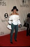 Alicia Keys Photo - 2001 Vh1 Vogue Fashion Awards Hammerstein Ballroom NYC 101901 Photo by Henry McgeeGlobe Photos Inc 2001 Alicia Keys
