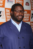 Steve Mcqueen Photo - Director Steve Mcqueen Arriving at the 49th Annual New York Film Festival Screening of Shame at Lincoln Centers Alice Tully Hall in New York City on 10-07-2011 Photo by Henry Mcgee-Globe Photos Inc 2011