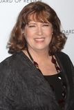 Ann Dowd Photo - Ann Dowd Arriving at the National Board of Review Awards Gala at Cipriani 42nd Street in New York City on 1-8-2013 Photo by Henry Mcgee-Globe Photos Inc 2013