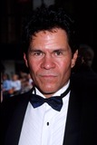 A Martinez Photo -  51702 the 2002 Daytime Emmy Awards at Madison Square Garden in NYC Photo by Henry McgeeGlobe Photos Inc