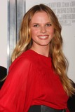 Anne Vyalitsyna Photo - Model Anne V (Anne Vyalitsyna) Arriving at the Premiere of Lionsgates Brothers at School of Visual Arts Theatre in New York City on 11-22-2009 Photo by Henry Mcgee-Globe Photos Inc 2009