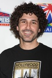 Ethan Zohn Photo - NYC  041109Ethan Zohnat the first annual Senata Cup featuring a celebritysoccer game with the Hollywood United Football ClubChelsea PiersDigital Photo by Adam Nemser-PHOTOlinknet