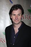 Josh Hamilton Photo - New York City  17th March 2011Josh Hamilton at opening night of Arcadia on Broadway at the Ethel Barrymore TheatrePhoto by Adam Nemser-PHOTOlinknet
