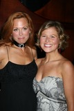 Carolee Carmello Photo - NYC  101806Cast members Carolee Carmello and Carey Anderson at the 5th Broadway anniversary performance of MAMMA MIA to benefit the Phyllis Newman Womens Health Iniative of The Actors Fund at the Winter Garden TheatreDigital Photo by Adam Nemser-PHOTOlinknet
