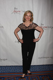 Susan Stroman Photo - New York City 20th May 2011Susan Stroman at The 77th Annual Drama League Awards Ceremony and Luncheon honoring the best of the 2010-11 Broadway and Off-Broadway season at the Marriott Marquis HotelPhoto by Adam Nemser-PHOTOlinknet