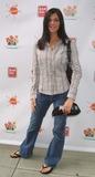 Jenna Morasca Photo - Jenna Morasca2454JPGNYC  092003Jenna Morasca10th anniversary of KID FOR KIDS Celebrity Carnival to benefit the Elizabeth Glaser PediatricAIDS FoundationDigital photo by Adam Nemser-PHOTOlinknet