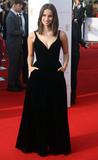 Heida Reed Photo - May 8 2016 - Heida Reed attending BAFTA TV Awards 2016 at Royal Festival Hall in London UK