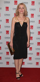 Anne Marie Duff Photo - Sep 03 2014 - London England UK - Red Women Of The Year Awards  The Ham Yard Hotel Soho LondonPhoto Shows Anne-Marie Duff