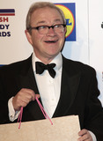 Harry Enfield Photo - Dec 16 2014 - London England UK - British Comedy Awards Fountain Studios Wembley - Red Carpet ArrivalsPhoto Shows Harry Enfield