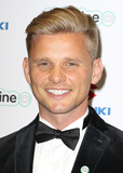Ant  Dec Photo - Oct 01 2015 - London England UK - Jeff Brazier attending Ant  Decs Saturday Night Takeaway ChildLine Ball Old Billingsgate