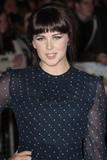 Alexandra Roache Photo - Oct 17 2013 - London England UK - One Chance European Premiere Odeon Leicester SquarePictured Alexandra Roach