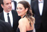 Marion Cotillard Photo - CANNES FRANCE - MAY 20 Marion Cotillard attends the screening of Le Belle Epoque during the 72nd annual Cannes Film Festival on May 20 2019 in Cannes France (Photo by Laurent KoffelImageCollectcom)
