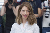 Sofia Coppola Photo - CANNES FRANCE - MAY 24 Sofia Coppola attends The Beguiled photocall during the 70th annual Cannes Film Festival at Palais des Festivals on May 24 2017 in Cannes France (Photo by Laurent KoffelImageCollectcom)