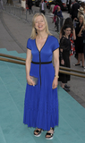 Lady Helen Taylor Photo - June 22 2016 LondonLady Helen Taylor arriving at the VA Summer Party at the Victoria and Albert Museum on June 22 2016 in London England By Line FamousACE PicturesACE Pictures IncTel 6467670430