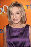 Andrea Mitchell Photo - Andrea Mitchell attends the TODAY Show 60th anniversary celebration at The Edison Ballroom on January 12 2012 in New York City