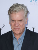 Christopher McDonald Photo - June 24 2015 LAChristopher McDonald arriving at the world premiere screening of the documentary Unity held at the DGA Theater on June 24 2015 in Los Angeles CaliforniaBy Line Peter WestACE PicturesACE Pictures Inctel 646 769 0430